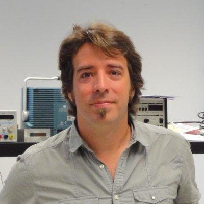 Dr. Julien Perchoux