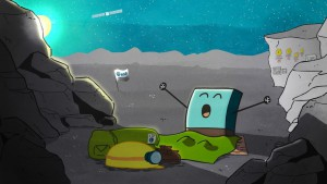 Philae_awake_large-1024x576-1