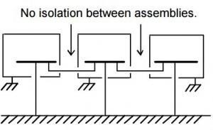 Grounddiagramarticle2