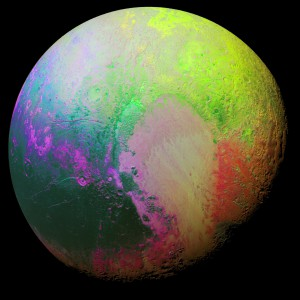 nh-psychedelic-pluto_pca_1
