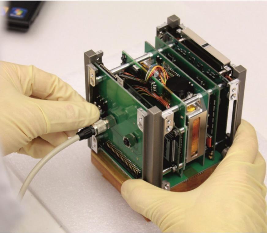 Cubesat2