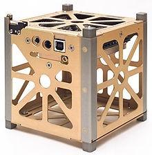 Cubesat6