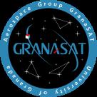 GranaSAT logo. Source: GranaSAT.