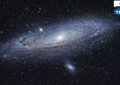 M31 Galaxy