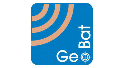 GeoBat – The GUI