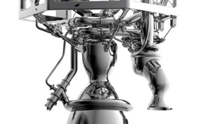 Prometheus, ASL's future rocket engine